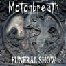 Funeral Show