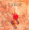 Music Inspired By Tarot